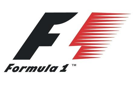 monaco grand prix 2011 podium. F1 – Monaco Grand Prix