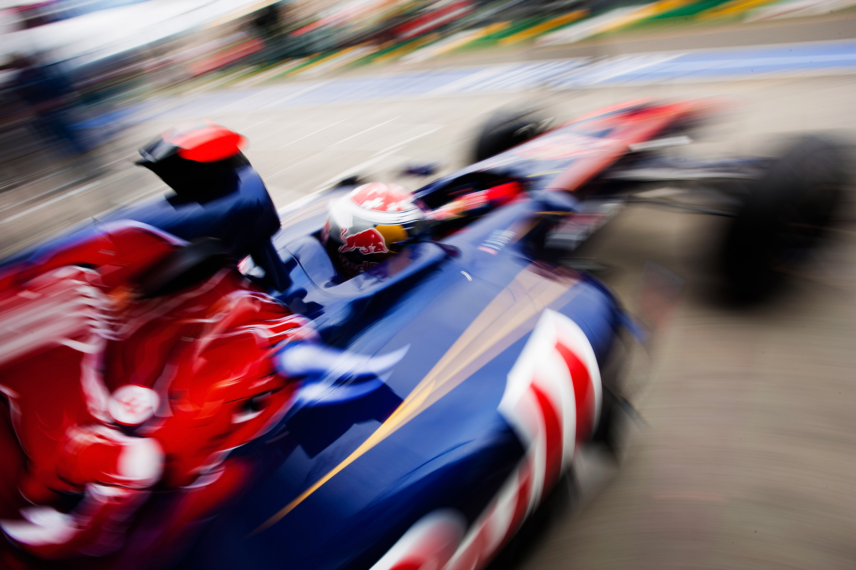 f1 qualifying - photo #41