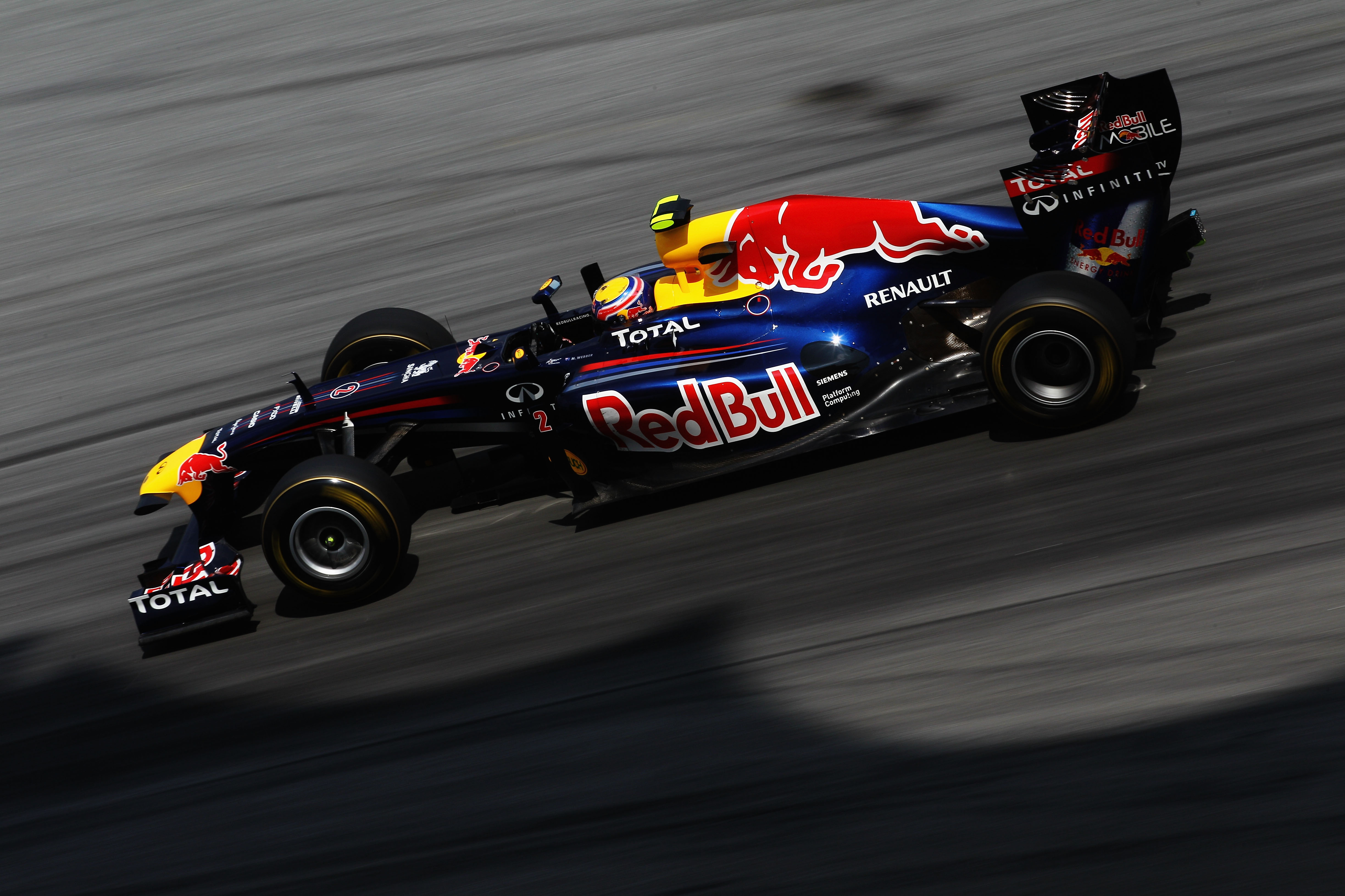f1 malaysian grand prix practice red bull racing. Black Bedroom Furniture Sets. Home Design Ideas