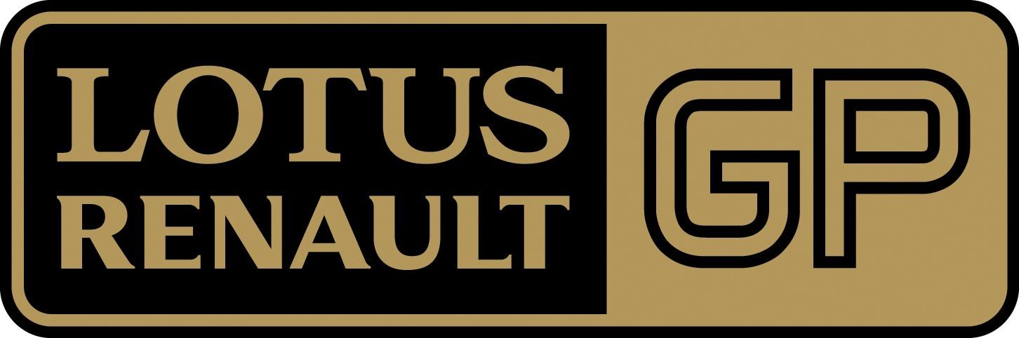F1 – Indian Grand Prix Practice – Lotus Renault GP « Motor Sport Press
