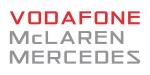 Mclaren logo 3