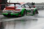 Jon Minshaw & Tim Harvey - Trackspeed Porsche 997 GT3 R