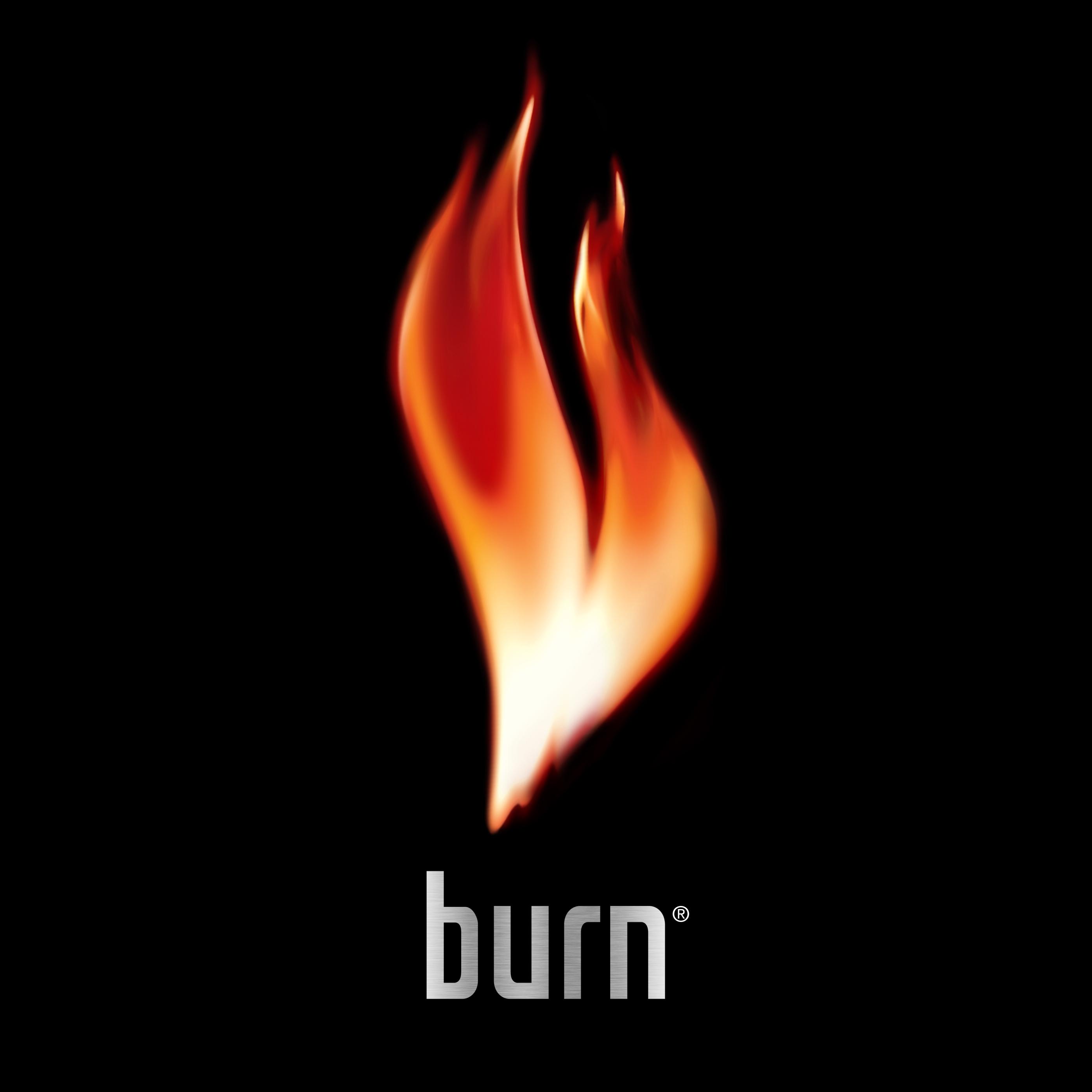 Burn Logo Primary Lotus Team Ignites Partnership  Coca Cola Company Returns Formula