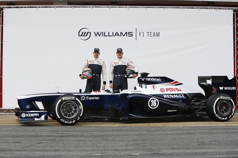 F1 Calendar 2013 Dates   Calendar Template 2016