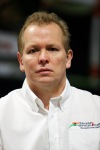 Andrew Green (GBR) Sahara Force India F1 Team Technical Director