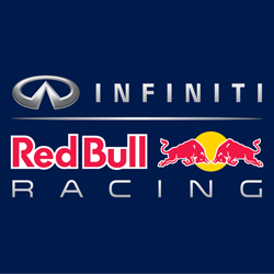 essay on red bull marketing mix