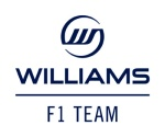 Williams_F1T_H_CMYK