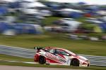 Matt Neal, Honda Yuasa Racing Honda