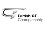 bgt-logo 2