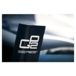 GP2 Logo