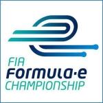 FIA_Formula_E_Logo b